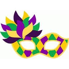 madi gras mask images about mardi gras on gras masks clip clipartandscrap