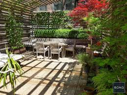 Patio Garden Apartments by Apartment Envy Best Gardens Nyc