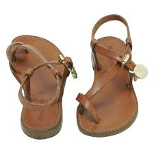mulberry bayswater flat sandals need these the beauties