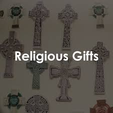 religious gift ideas products archive south side imports