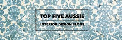 home design blogs australia top five aussie interior design blogs celebration homes