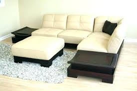 Leather Sofa Sale Sectional Sofas On Sale Slisports