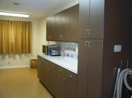 Armstrong Kitchen Cabinets Retro Style Kitchen Cabinets By Armstrong Retro Renovation