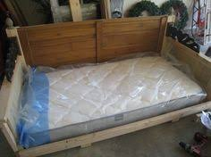 porch beds hanging porch beds swinging porchbed pool bed