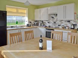 white house apartment 2 25067 4 bedroom property in filey pet