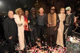 Is Stevie Wonder Blind And Deaf Stevie Wonder My Hero