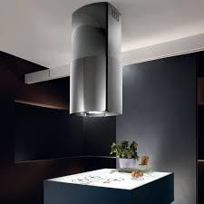 hauteur de hotte de cuisine hauteur hotte affordable mini hotte cuisine hotte de cuisine ikea