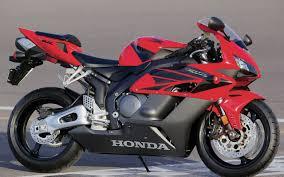 honda cbr 600 black honda cbr 600 rr c abs motorcycle