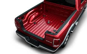 Dodge Ram Truck Bed - 2013 ram heavy duty pickups first look automobile magazine
