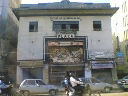 Used Furniture In Bangalore For Sale Plaza Theatre Bangalore Wikipedia