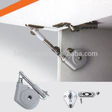 Cabinet Door Struts Up Turn Cabinet Gas Gas Struts Kitchen Cabinet Lifting