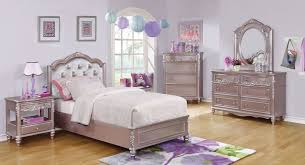 lilac bedroom paint shades grey and lilac living room gaenice com