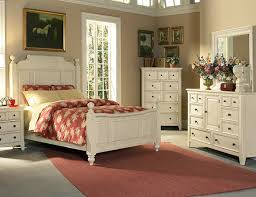 bedroom wonderful distressed wood furniture white distressed