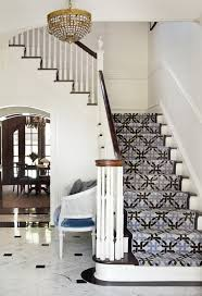 Rug Runner For Stairs 48 Best Runners Images On Pinterest Staircase Runner Stairs And