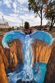 skull waterfall jack the giant slayer yahoo image search results 332 best photography 3d art wall murals u0026 paintings images on