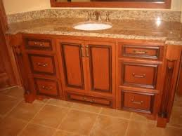 Kitchen Cabinets Minnesota Minnesota Bathroom Vanity Design Custom Bathroom Cabinets