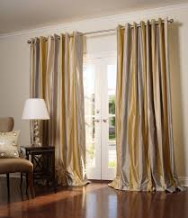 decorating help with blocking any sort of temperature with