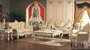 www home interior rococo home interior design