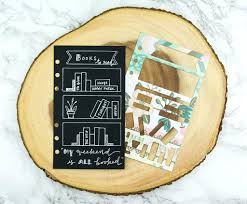 Storage Home Articles With Customized Children U0027s Bookshelf Tag Fascinating