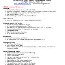 Sample Resume For Physical Therapist Assistant by Sample Resume For Massage Therapist Resume Builder Sample Resume