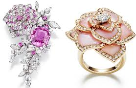 most expensive earrings in the world 10 most luxurious jewelry brands in the world financesonline
