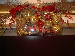 christmas decorating in las vegas for custom homes and