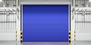 Overhead Door Of Houston Overhead Door Installation Houston Door Pros