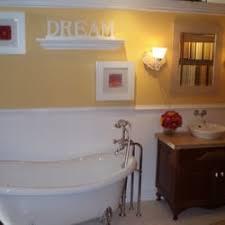 San Jose Bathroom Showrooms Ric U0027s Kitchen U0026 Bath Showroom Kitchen U0026 Bath 3664 Castro