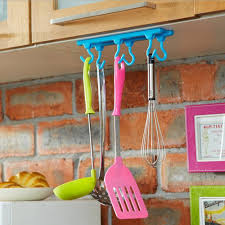 compare prices on kitchen cupboards accessories online shopping