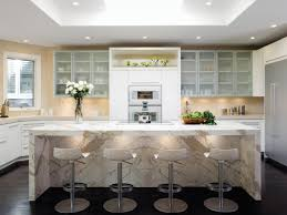 kitchen pull out cabinets pictures options tips ideas hgtv fair beauty kitchen design