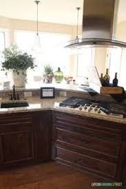 electrolux island range hood installation kitchen ideas