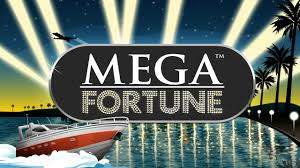 mega fortune slot review u0026 bonus