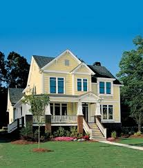 155 best house plans images on pinterest architecture craftsman
