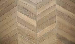 chevron pattern floor sic001 vifloor2006 com
