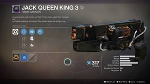 destiny 2 highest light level destiny 2 curse of osiris lost prophecy weapons guide digital trends