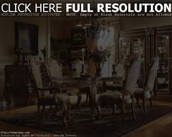 Antique Dining Room Furniture For Sale 7pc Dining Room Sets Pleasing Liberty Furniture Southpark