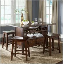 home design appealing diner style table and chairs vintage