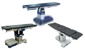Surgical Table Maquet Mobile Surgical Table Series Meditek