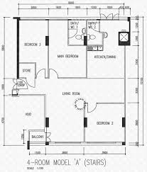 stairs on floor plan 100 stairs on floor plan house plans with