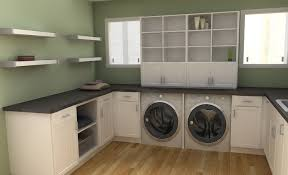 Laundry Room Storage Cabinet by Laundry Room Organizers And Storage Home Design Ideas