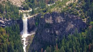 Yosemite Lodge At The Falls Front Desk Phone Number Top 10 Yosemite National Park Hotels In California 244 Hotel