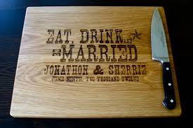 best wedding present best cool wedding gift ideas sheriffjimonline