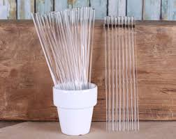 where to buy lollipop sticks etsy your place to buy and sell all things handmade