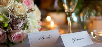 Wedding Planners Boston Certified Wedding Planners Boston Marriott Burlington
