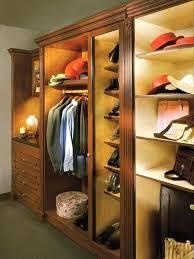 walk in closet lighting closet lighting ideas best closet lighting ideas on walking closet