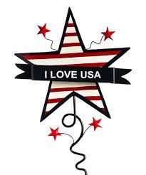 Patriotic Garden Decor 79 Best Being Patriotic Images On Pinterest Flags American Flag