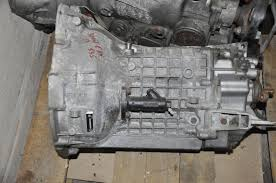 s bmw 26001302 92 6 03 taje manual transmission 6 cyl m30 e28 e34