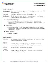 time resume exles 9 1st time resume exles basic appication letter