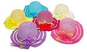 tea party hats hats for tea party