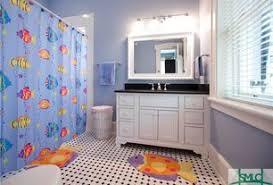 kids bathroom ideas design accessories u0026 pictures zillow digs